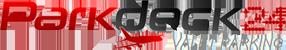 parkdeck24.de Logo